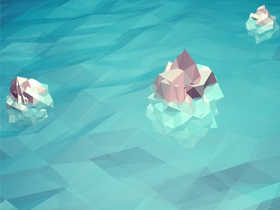 Lowpoly 3
