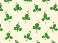 Dance of the Clover