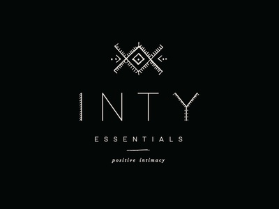 Inty Essentials