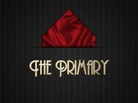 The Primary E.P.