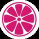 Pinky Lemon