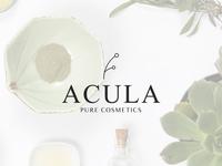 Acula Cosmetics