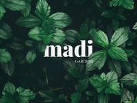 Madi Gardens