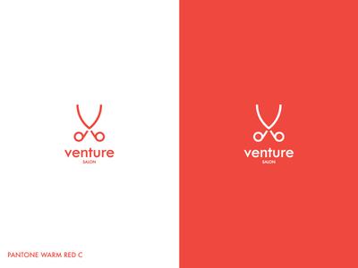 Venture Salon