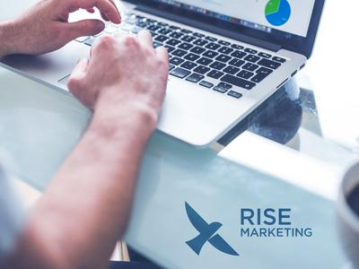 Rise Marketing