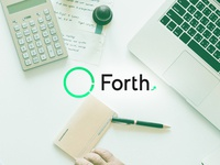 Forth Business Training