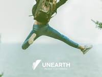 Unearth Life Coaching