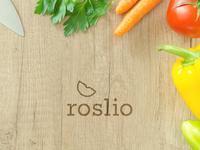 Roslio Vegan Foods