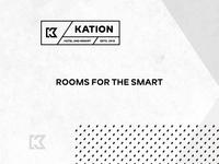 Kation Hotel