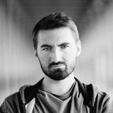 Evgeniy Berd