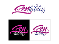 Zenholders