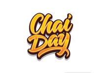 ChaiDay