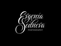 Evgenia Sedneva