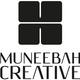 Muneebah Waheed