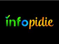 Logo Infopidie