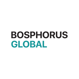Bosphorus Global