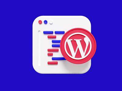 Osom Studio — Services 3D Icons webdesign motion graphics typography motion animation illustration cgi blender3d design 3d