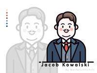 Fantastic Beast_Jacob