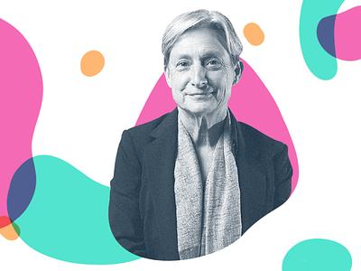 Judith Butler Mídia Ninja Interview