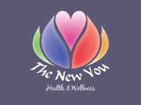 The New You Logo