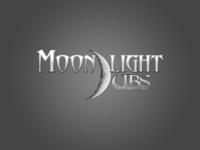 Moonlight Dubs Logo