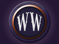 Weaselbees Wizbees Logo