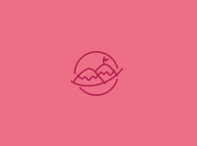 Logo shot