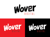 Wover Digital