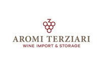 Logo version for wine import