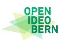Open Ideo Logo