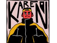 Karen Khachaturov