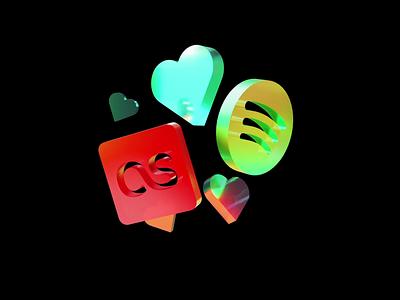 icons-no-brand.mp4