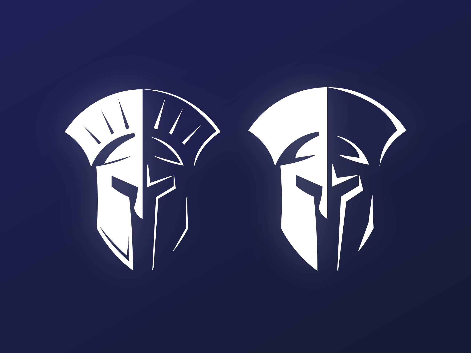 Sparta dribbble
