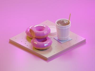 A Sweet Bite