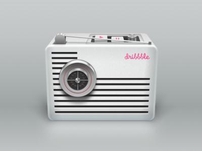 Radio.Fw