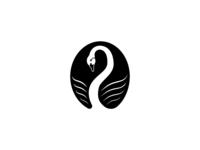 Follow The Swan Logo