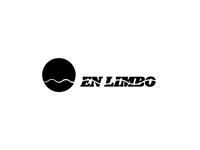 Logo for En Limbo