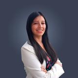 Ángela Carolina Pulido