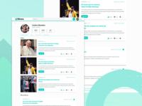 Vs News Profile
