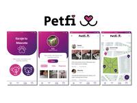 Petfi