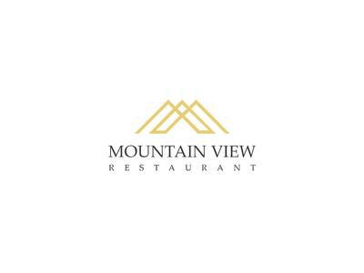 1245874568 Mountain View Restro