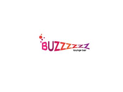 1245874569 Buzzzz Lounge Bar