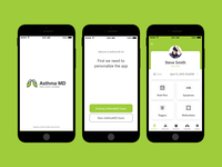 052020191131 Asthma Mobile App
