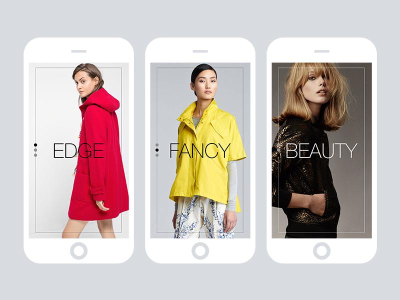 210520190603 Intro Screens shopping app design screen app intro screen ui