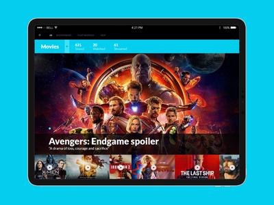300520190755 Online Movie App 800x600