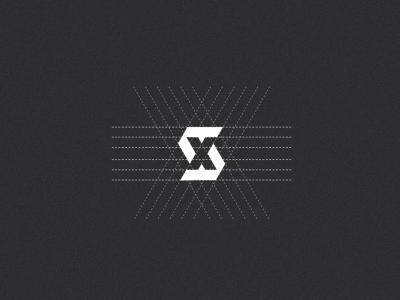 SX Leter sxlogo logo