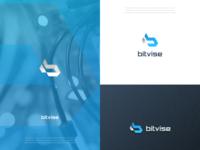 Bitvise
