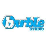 Burble Studio