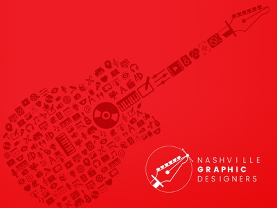 Nashville Graphic Designers graphic design identity branding