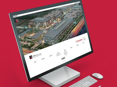 Website Design tn nashville wordpress web design interiors architecture